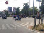 simpang-pdam-cibinong_20180831_091740.jpg