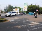 simpang-pdam-pemda-cibinong_20180606_091327.jpg
