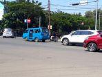 simpang-pdam-tirta-kahuripan-cibinong-kabupaten-bogor_20180315_081709.jpg