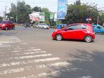 simpang-pdam-tirta-kahuripan-cibinong-kabupaten-bogor_20180731_102313.jpg