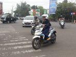 simpang-pdam-tirta-kahuripan-cibinong-kabupaten-bogor_20180807_091510.jpg