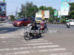 simpang-pdam-tirta-kahuripan_20180508_094030.jpg