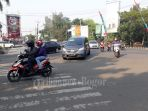 simpang-pdam-tirta-kahuripan_20180713_093416.jpg