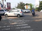 simpang-pdam-tirta-kahuripan_20180715_092316.jpg