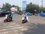 simpang-pdam-tirta-kahuripan_20180727_100336.jpg