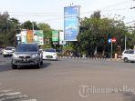 simpang-pdam-tirta-kahuripan_20180810_091658.jpg