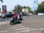 simpang-pdam-tirta-kahuripan_20180814_093711.jpg
