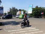simpang-pdam_20180309_102931.jpg