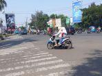 simpang-pdam_20180515_100232.jpg