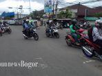 simpang-pomad_20171202_111137.jpg
