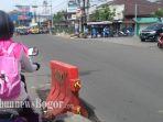 simpang-pomad_20180317_095737.jpg