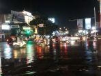 simpang-warung-jambu-bogor_20180902_195719.jpg