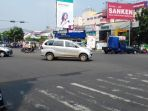 simpang-warung-jambu_20170516_103835.jpg