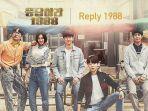 sinopsis-drama-korea-reply-1988-mulai-malam-ini-tayang-di-net-tv.jpg