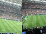 situasi-berbeda-di-dalam-stadion-luzhniki_20180716_000354.jpg