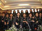 skuat-piala-thomas-dan-uber-indonesia_20180516_165840.jpg