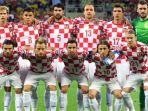 skuat-timnas-kroasia_20180712_123015.jpg