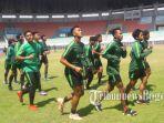 skuat-timnas-u-19-indonesia-berlatih.jpg