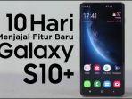 smartphone-terbaru-samsung-trio-galaxy-s10.jpg