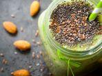 smoothie-green.jpg
