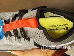 sneakers-nyaman-digunakan-dan-selalu-eye-catching.jpg