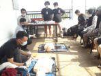 snorkelling-dan-cpr-first-aid.jpg