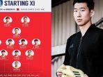 son-heung-min-dan-line-up-timnas-u-23-korea-selatan_20180816_094218.jpg
