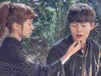 son-seung-won-laki-laki-saat-berperan-di-drama-korea-age-of-youth-2.jpg