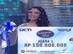 sosok-rimar-callista-juara-indonesian-idol-2021-kalahkan-mark-di-grand-final.jpg