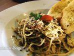 spageti_20171023_173052.jpg