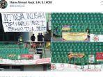 spanduk-nyeleneh-di-stadion.jpg
