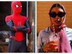 spiderman-dan-zoha-rahman-akan-jadi-wanita-berhijab-di-film-spiderman-far-from-home.jpg