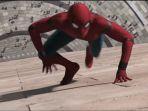 spiderman_20161213_183446.jpg