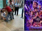 spoiler-film-avengers-endgame.jpg
