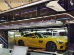 sport-car-mercedes-benz-amg-gt-di-perut-bus-premium-jetbus3-super-double-decker.jpg