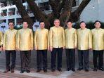 sri-mulyani-pertemuan-menkeu-asean-di-chiang-rai-thailand.jpg