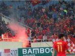 stadion-my-dinh-hanoi-vietnam.jpg