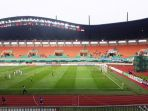 stadion-pakansari-cibinong-kabupaten-bogor_20180827_195611.jpg