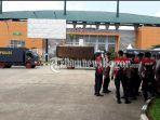 stadion-pakansari-jelang-laga-pertama-turnamen-pssi-anniversary-cup-2018_20180427_133926.jpg