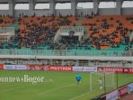 stadion-pakansari_20170311_173115.jpg