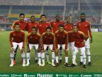 starting-xi-timnas-indonesia-saat-uji-coba-melawan-myanmar.jpg