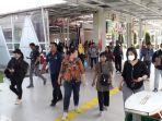 stasiun-bogor-pasca-pandemi-virus-corona.jpg