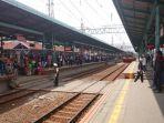 stasiun-manggarai_20170108_180754.jpg