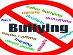 stop-bullying_20180307_214639.jpg