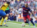 striker-barcelona-neymar_20160221_102346.jpg