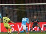 striker-inter-milan-stevan-jovetic_20160120_071244.jpg