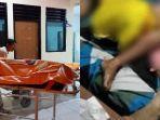 suami-istri-di-kota-manado-sulawesi-utara-ditemukan-tewas.jpg