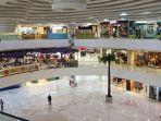 suasana-cibinong-city-mall-dihari-pertama-beroperasi-masih-sepi-pengunjung-senin-862020.jpg
