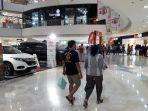 suasana-cibinong-city-mall.jpg