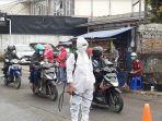 suasana-operasi-yustisi-di-jalan-raya-bojonggede-kabupaten-bogor.jpg